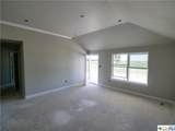 1503 Curlew Lane - Photo 9