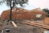 2302 Wooster Street - Photo 3