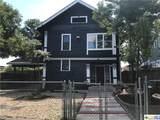 210 Wilkens Avenue - Photo 1