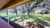 5510 Lone Tree Road - Photo 45