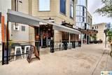 360 Nueces Street - Photo 34
