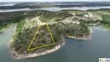 Lot 15 Lakeview Estates Drive - Photo 1