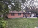 2905 W Avenue T - Photo 1