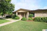 610 Creek Drive - Photo 1