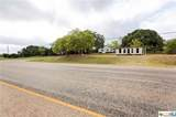 7358 Hwy 190 Lane - Photo 1