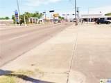 2001 & 2005 Navarro Street - Photo 7