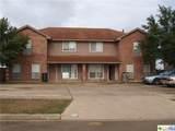 3801 Woodrow Drive - Photo 1