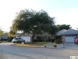 962 Parkdale Drive - Photo 1