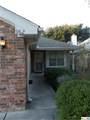 962 Parkdale Drive - Photo 14