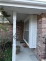 962 Parkdale Drive - Photo 3
