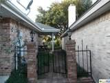 962 Parkdale Drive - Photo 4