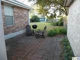962 Parkdale Drive - Photo 6
