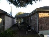 962 Parkdale Drive - Photo 8