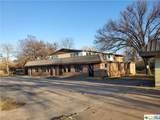 2200 Waco Drive - Photo 1