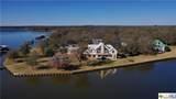 20255 Lakeshore Drive - Photo 1