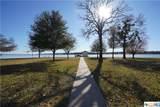 20255 Lakeshore Drive - Photo 10