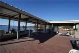 20255 Lakeshore Drive - Photo 13