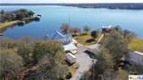 20255 Lakeshore Drive - Photo 39