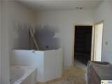 2273 Wooster - Photo 10