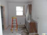 2273 Wooster - Photo 14