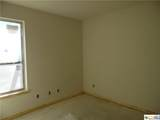 2273 Wooster - Photo 15