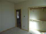 2273 Wooster - Photo 16
