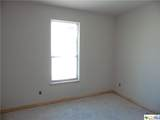 2273 Wooster - Photo 17