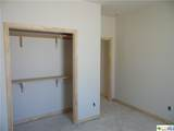 2273 Wooster - Photo 18