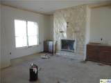 2273 Wooster - Photo 3