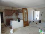 2273 Wooster - Photo 4