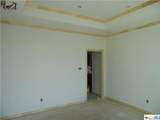 2273 Wooster - Photo 8
