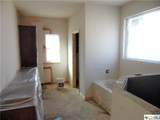 2273 Wooster - Photo 9
