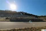3515 Shoreline Drive - Photo 1