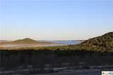 3515 Shoreline Drive - Photo 2