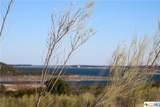 3515 Shoreline Drive - Photo 9