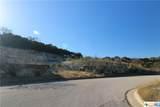 3517 Shoreline Drive - Photo 3