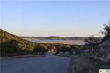 3517 Shoreline Drive - Photo 4
