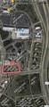 3355 Oak Run Parkway - Photo 2