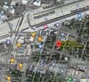 1119 53rd Street - Photo 2