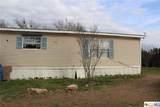467 County Road 4126 - Photo 4