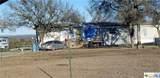 467 County Road 4126 - Photo 5