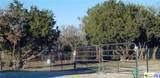 467 County Road 4126 - Photo 6