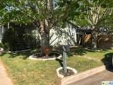 319 Avenue I Avenue - Photo 1