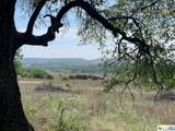 15036 Ranch Road 101 - Photo 1