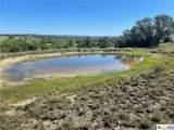 10 Majestic Hills Ranch Road - Photo 1