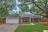 5105 Sterling Drive - Photo 1
