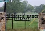 1501 Thompson Ranch Road - Photo 1