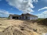 2402 Sandpiper Drive - Photo 1