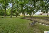 1614 Cedar Bend Drive - Photo 33