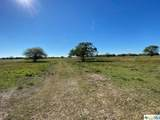 Tract 5 Northside Road - Photo 2